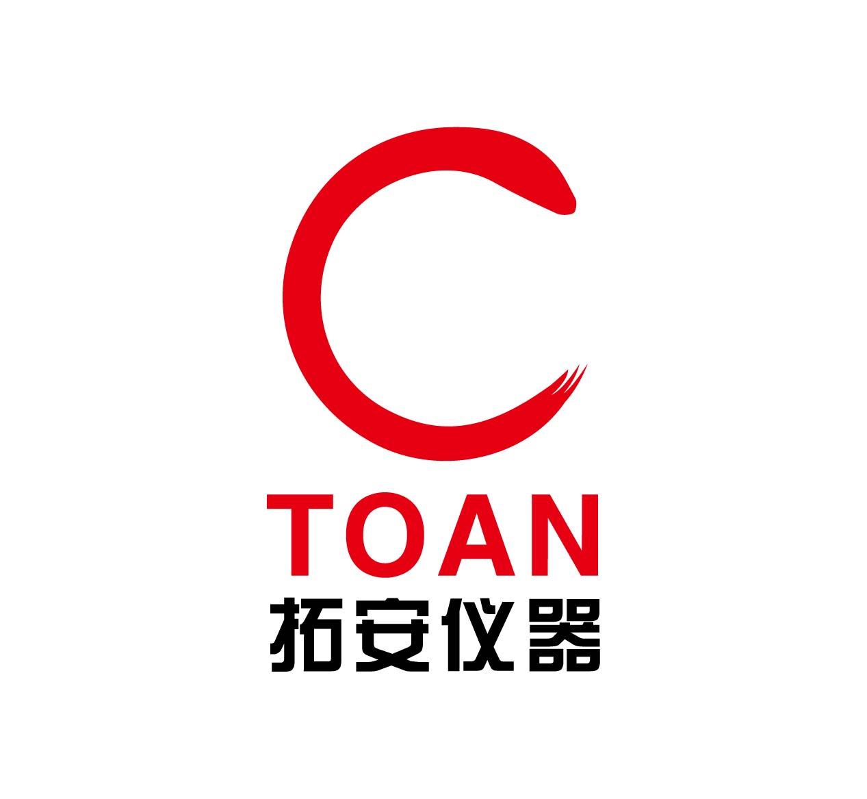湖南省拓安仪器有限公司