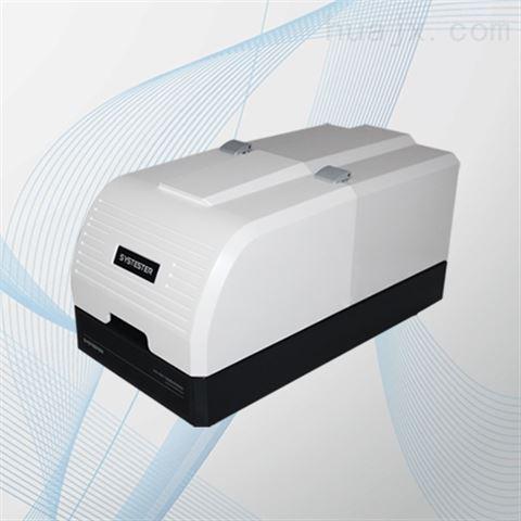 全自动电池隔膜透气度仪,思克