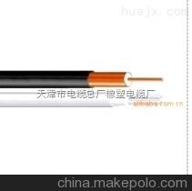 现货供应:SYV50-9同轴电缆价格//品牌