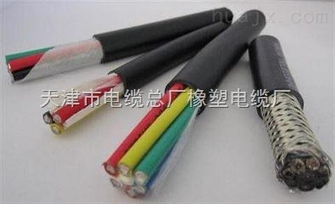 YVF阻燃耐寒电缆产品新闻_软电缆