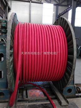 枝江耐高温控制电缆KFF-22排名