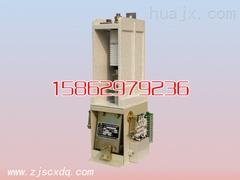 JCZ1户内高压真空接触器