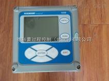 艾默生1056-01-20-38-AN罗斯蒙特电极分析仪