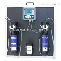 罗斯蒙特1056-01-22-30-AN传感器电极分析仪