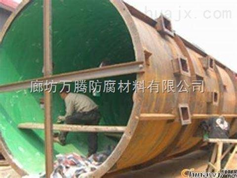 冶炼厂高温玻璃鳞片胶泥价格