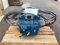 供应FZW28-12-630西安华仪电气高压断路器