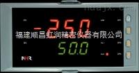 工业温控仪