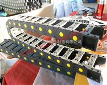 45*200桥式工程尼龙拖链