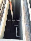 5mm碳化硅杂化聚合物涂料使用用量