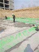 厂家JXK反应粘结型高分子湿铺防水卷材电话
