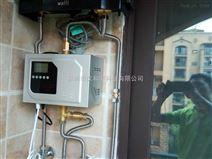 一能热水循环水泵操作说明