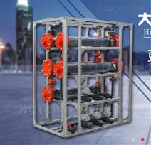 次氯酸钠发生器厂家/饮水消毒成套系统厂家