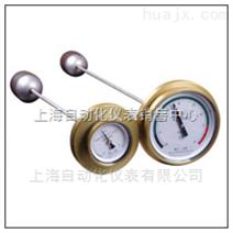 UQZ-01L 浮球液位计