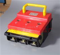 厂家直销HR6-400/3 400A熔断器式隔离器