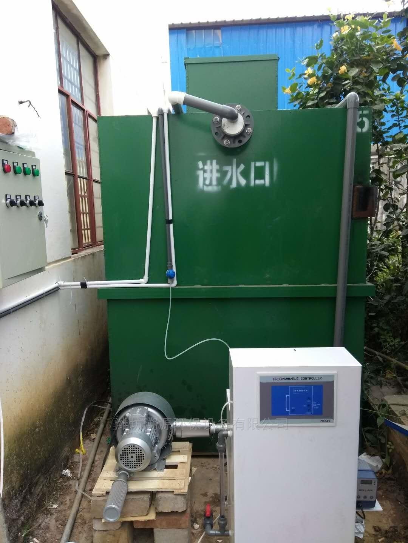 咨询格尔木医疗污水处理二氧化氯发生器价格
