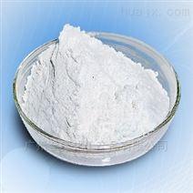 L-抗坏血酸2-葡糖苷原料厂家供应现货