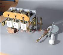 HR3-200/31 200A熔断器式隔离开关