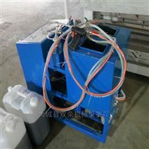 冰箱夹层聚氨酯发泡机批发价格