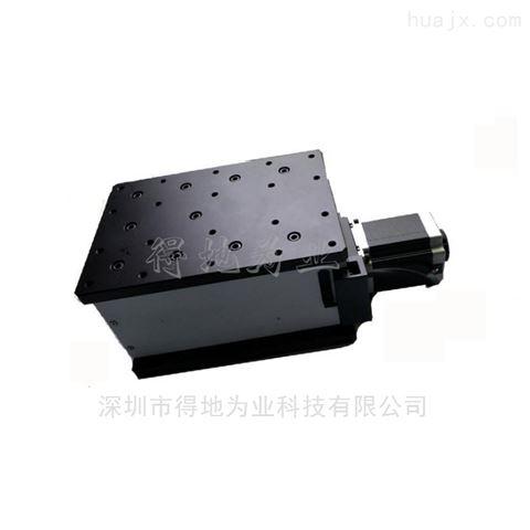 精密型电动升降台DZ30-2014