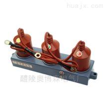 TBP-B/12.7/131金属氧化锌避雷器