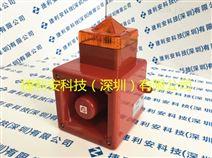 英国E2S AL105NXDC024R/A 声光信号器