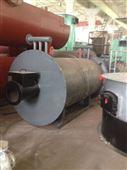 质量保证优质服务请购买常州燃气锅炉