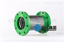 天津DN450mm金属软管/可挠金属套管