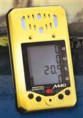 多功能气体检测仪