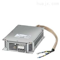 西门子6SE6400-3TC00-4AD2