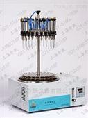 乔跃圆形电动升降水浴氮吹仪JOYN-DCY-24SL
