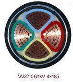 供应 计算机电缆ZR-DJVVP 4*2*1.0数据电缆