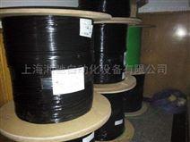 西门子PROFIBUSDP双芯总线电缆