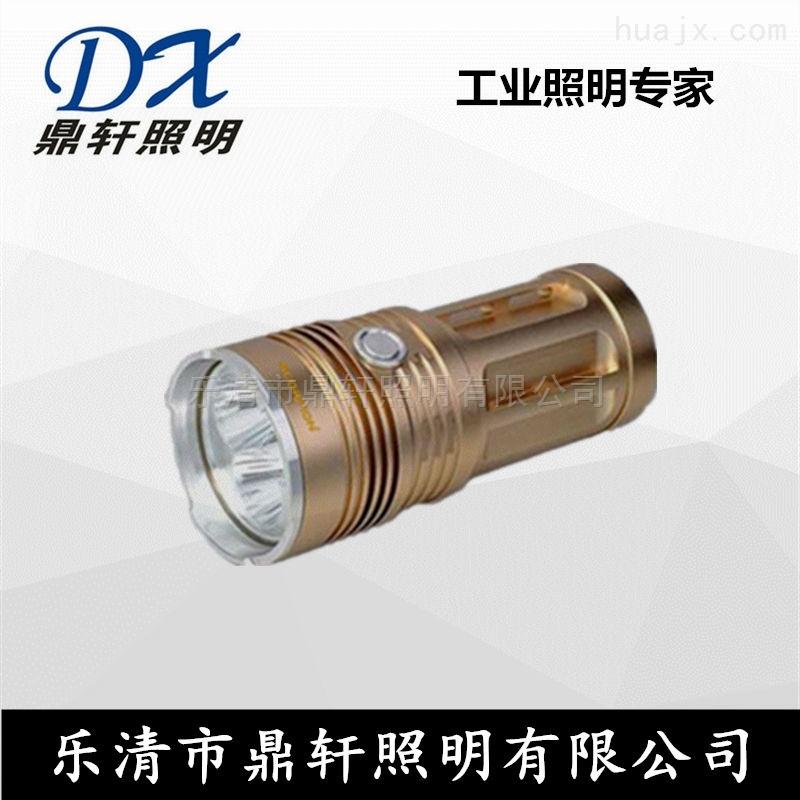 SH303多功能探照灯鼎轩照明厂家