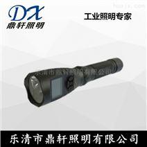 鼎轩厂家XS-002多功能带屏摄像电筒