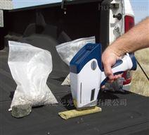 布鲁克手持式XRF矿石元素分析仪