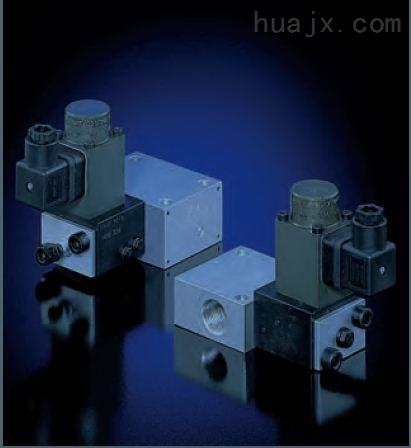 上海祥树供应POSITAL泵系产品HMP-N 32/12