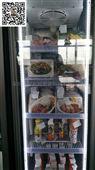 RFID 无人超市方案开发 自动售货 加盟