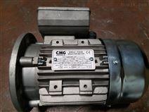 CMG-CMG齿轮减速电机