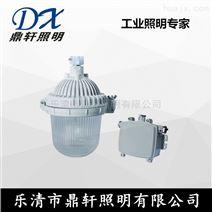 NFC9132-150W防眩金卤灯隧道泛光灯