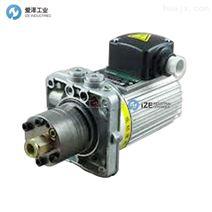 VOGEL齿轮泵MFE5系列