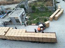黄冈 除湿机—全球领先生产基地之一