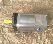 EIPC3-064RA23-10,艾可勒齿轮泵