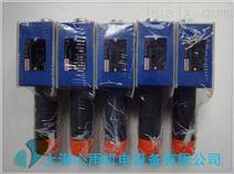 ZDR10DP2-5X150YM力士乐直动式比例减压阀