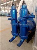 湖北宜昌隧道加固压浆机高压浆泵低价出厂