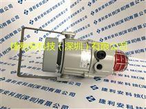 英国E2S MC1LD2RDC024BN2A1G/R声光信号器
