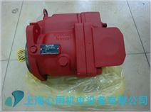 K3VL80/BW10RKM-P0原装川崎液压泵