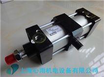 GDCTM63X100派克气缸原装现货