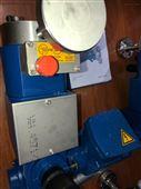 德国BRAB+LUEBBE泵、NO:2623672.10凉