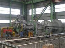 工业厂房噪声治理,工厂车间噪音治理