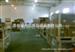 在线订单6FX2001-3CC50现货源头6FX2001-3CC50